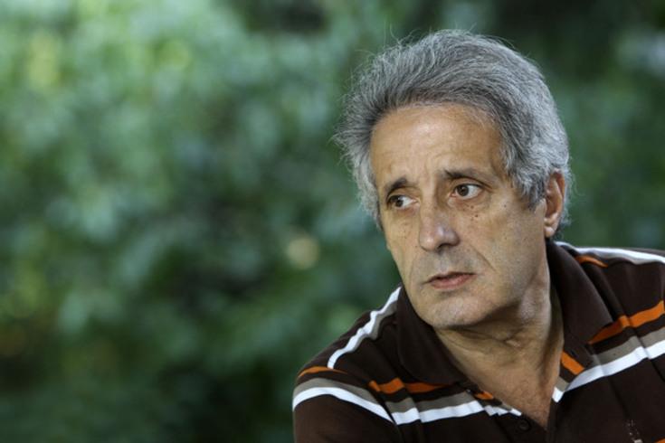 Avelino Ferreira Torres