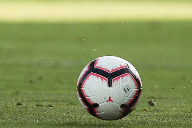 FPF quer clubes a educar atletas sobre os perigos das apostas desportivas