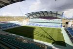 Estádio do Algarve