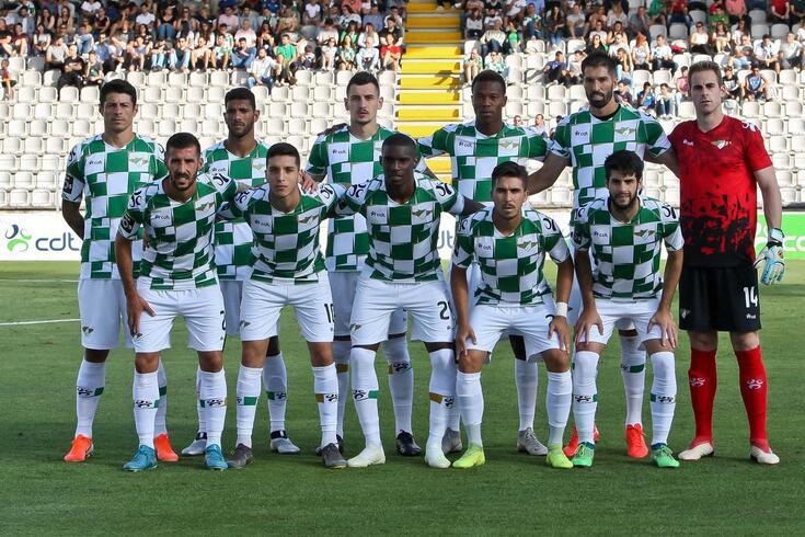 Moreirense 2019/20: onze caras novas e a mesma ambição