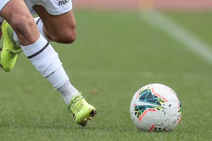 DIRETO | Sintra Football-V. Guimarães