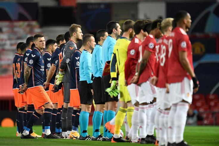 UEFA e Parlamento Europeu unidos pela inclusão no futebol