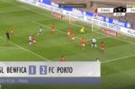 FC Porto bate Benfica e conquista Taça de Portugal. Recorde o jogo