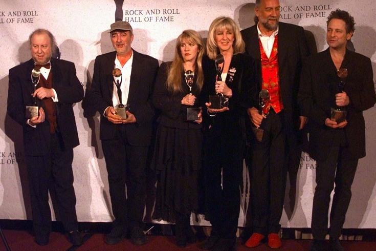 Peter Green (na ponta esquerda)faleceu hoje com 73 anos de idade
