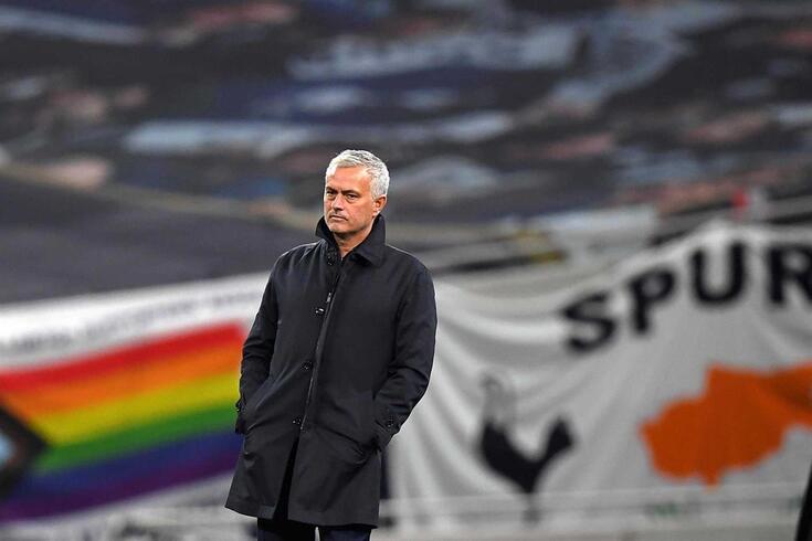 DIRETO | Burnley-Tottenham