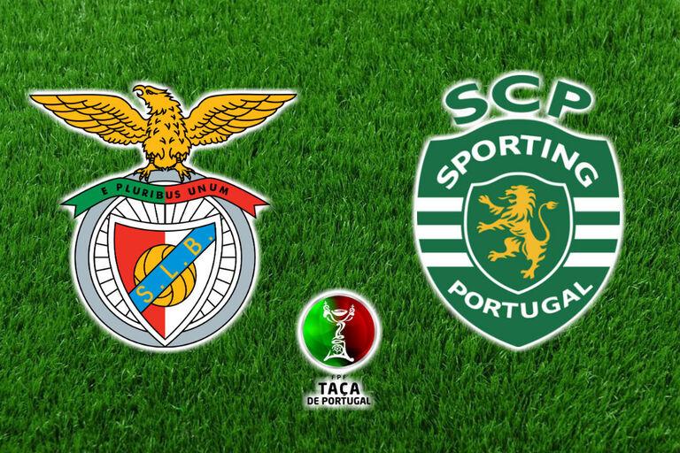ae9b2b48298f6 ... Benfica c92c5ca95e1c9  DIRETO 98c2b211c448f ...