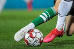 Megaoperação do Fisco visa clubes e SAD de futebol