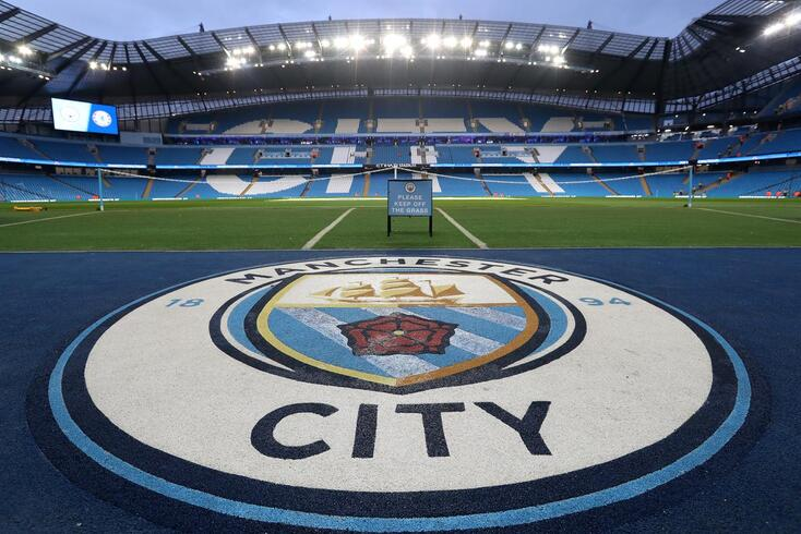 Manchester City will appeal to the Sports Arbitral Tribunal