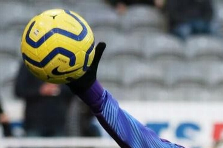 Iniciativa premeia 20 clubes amadores de futebol com equipamento e bolsas