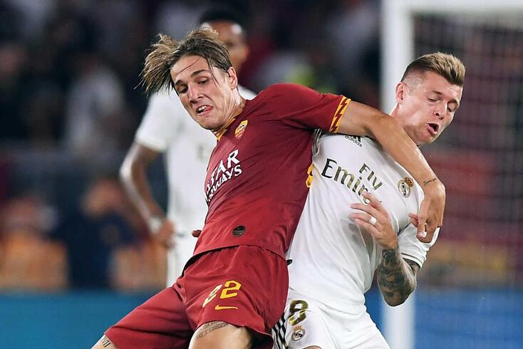 Jovem marcou dois golos ao FC Porto na temporada passada