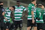 Crise do Sporting já levou a cinco rescisões