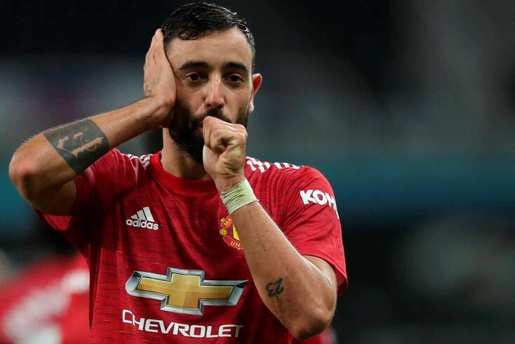Jogo grande em Inglaterra: siga o Manchester United-Chelsea ao minuto