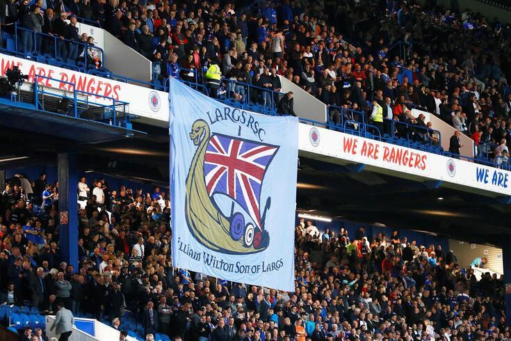 Confira os resultados da terceira pré-eliminatória da Liga Europa