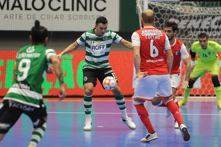 Futsal  resultados 870f411f99e2a