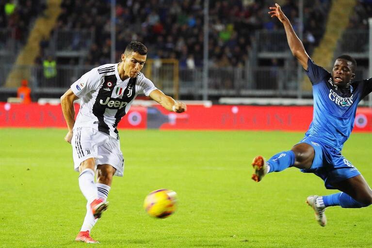 8b639622e9 Cristiano Ronaldo assume cansaço e lembra golaço  ″Ainda nem o vi″