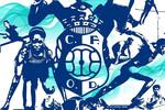 Academia de Atletismo do CF Oliveira do Douro
