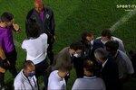 Liga explica não realização do Feirense-Chaves: informação oficial chegou às 20h24
