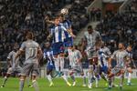 Tribunal O JOGO: o FC Porto tem razão ao reclamar dois penáltis?