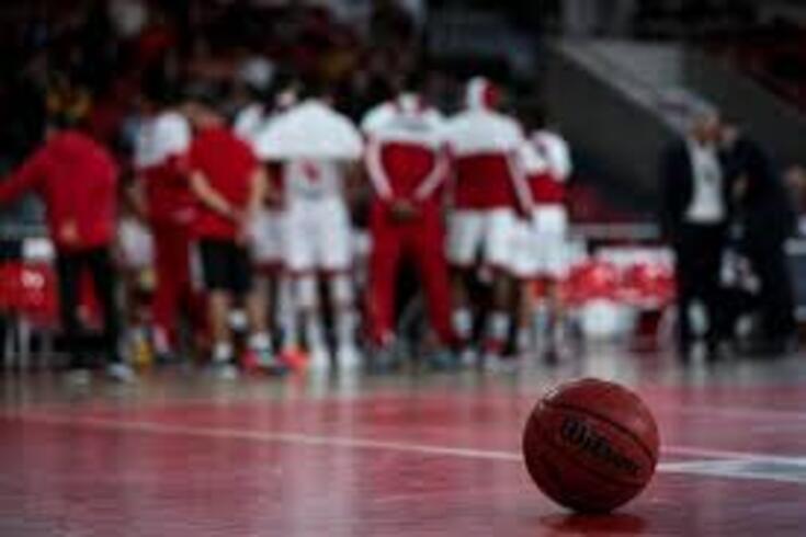 Andebol, basquetebol, patinagem e voleibol reunidos para analisar moldes do regresso