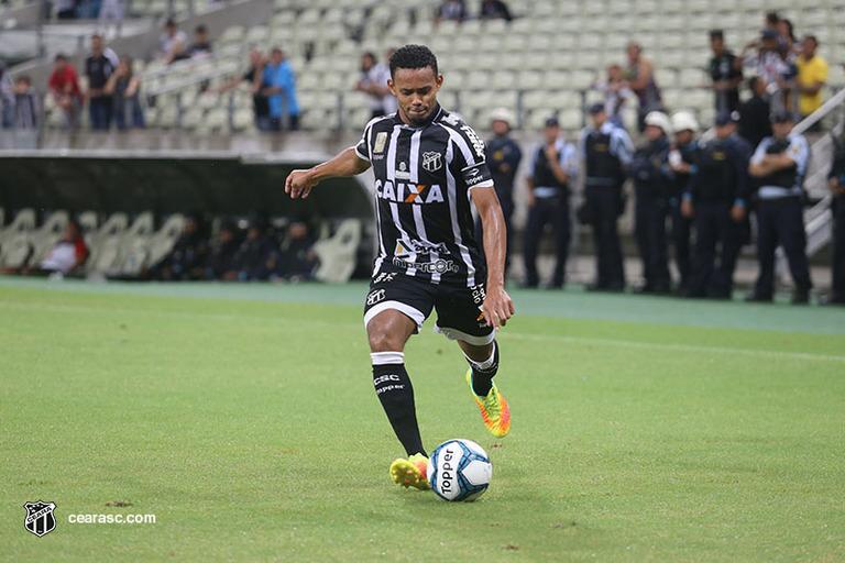 Premium Brasileirão  Sport Recife tenta