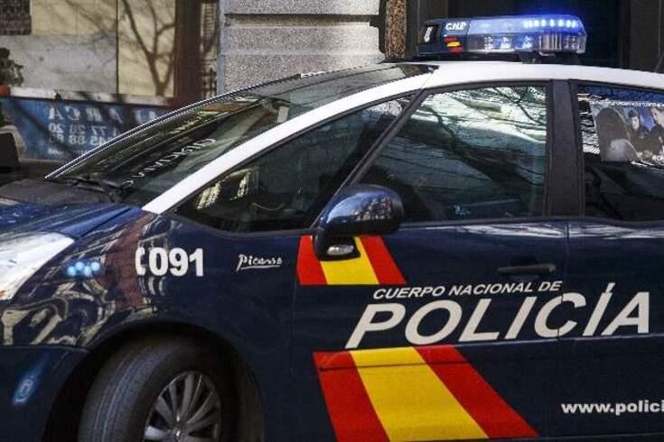 Megaoperação do Fisco e da Polícia em Espanha aponta à Doyen