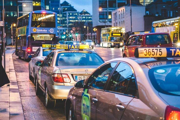 Mais um país da Europa vai banir os carros a gasolina em 2030