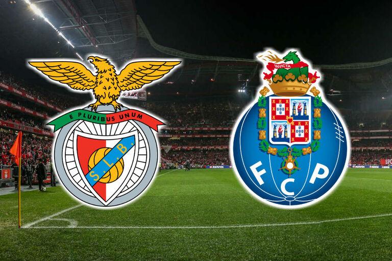 d71c5560cf728 ... Benfica 99c5283b83fa8  DIRETO 98c2b211c448f ...