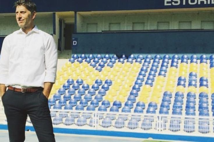 Fundo de investimento MSP Sports Capital adquire SAD do Estoril Praia