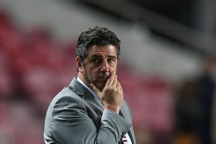 Perguntas sobre o Vitória de Setúbal-Benfica com respostas da Redação