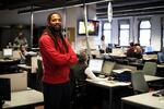 Gilberto Duarte, uma das principais figuras do andebol português, analisou a O JOGO o sucesso recente