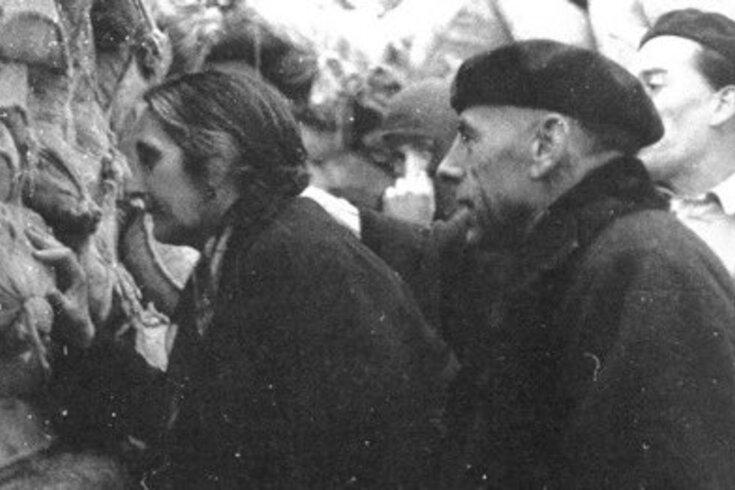 Antonio Ortega, o presidente comunista que o Real Madrid quer esconder