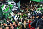 Sucesso do Krasnodar assenta na contratação de talentos baratos em clubes modestos