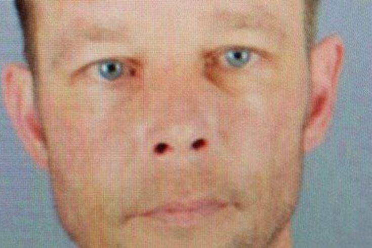 Christian Bruckner é suspeito de estar envolvido no desaparecimento de Madeleine McCann