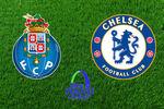DIRETO YOUTH LEAGUE | FC Porto-Chelsea