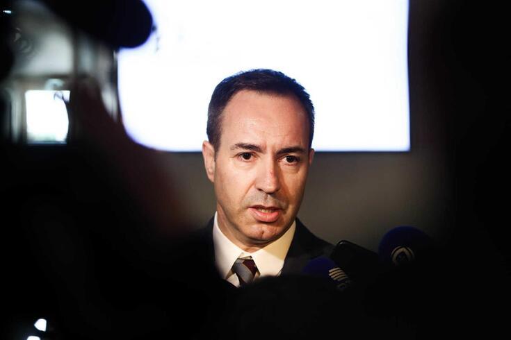 """Salvador acusa: """"Há muitos criminosos infiltrados no futebol e na arbitragem"""""""