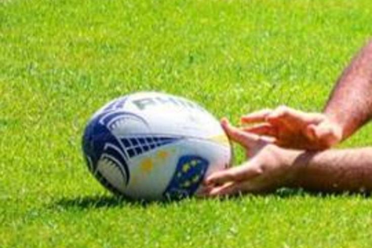 Sporting abre inscrições na formação do râguebi