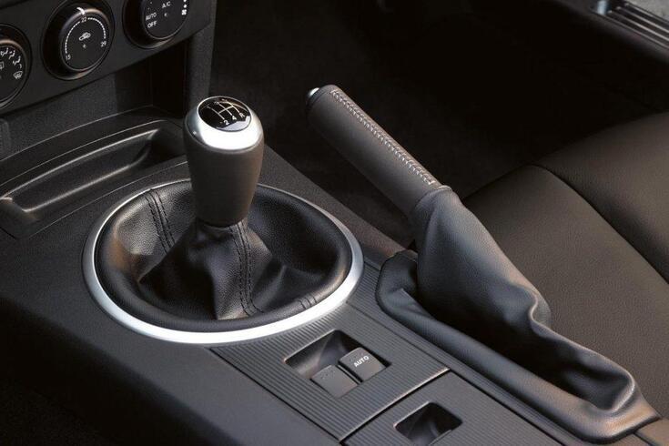 Sete coisas que os automóveis vão deixar de ter
