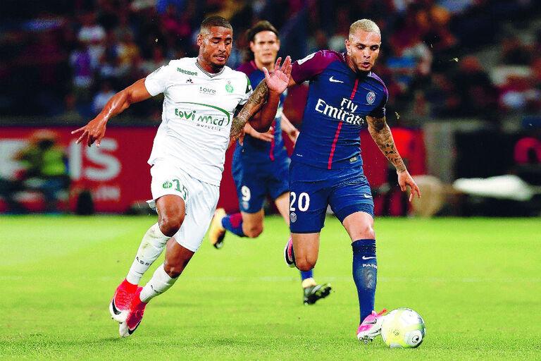 FC Porto assegura o defesa Janko 2012dbc5037b2
