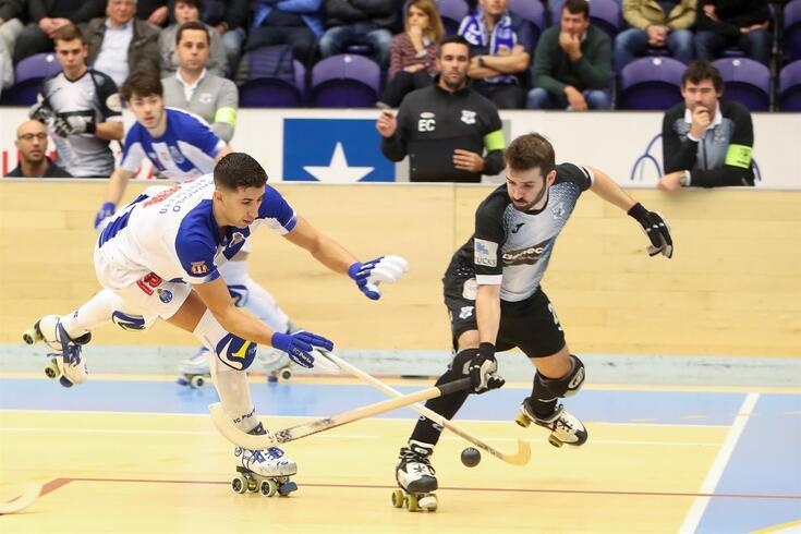 Turquel ocupava o sétimo lugar quando o campeonato foi interrompido