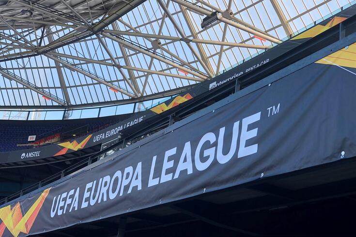 DIRETO   Feyenoord-FC Porto