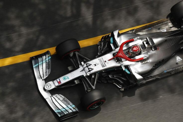 GP do Canadá/Antevisão: Quem bate a Mercedes em palco de emoções fortes?
