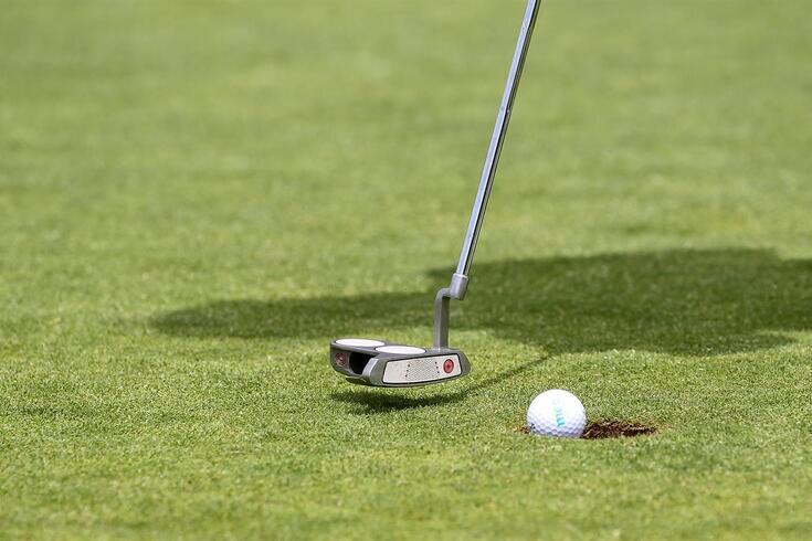 Miguel Franco de Sousa é o único candidato à presidência da federação de golfe