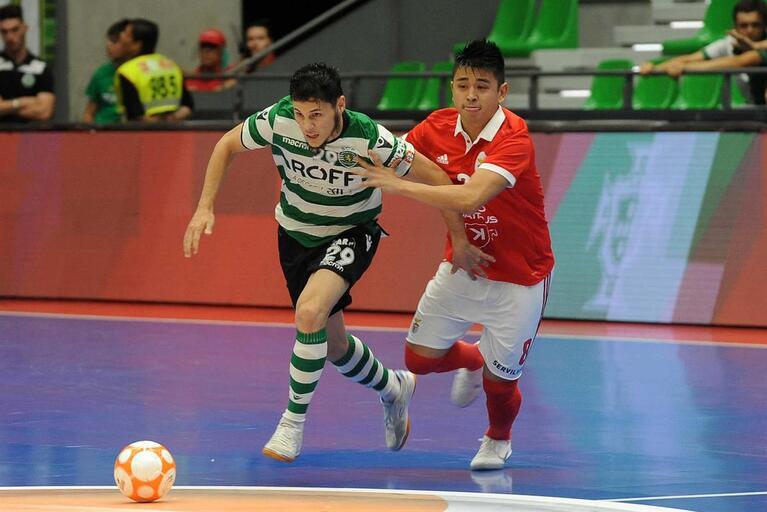 Sporting repudia agressões a árbitro e fala em ″ato cobarde″ a972220d8af6d