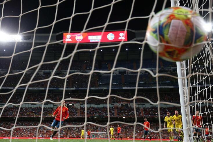 A declaração sobre De Ligt, a promessa do Benfica e um rumor riscado no FC Porto