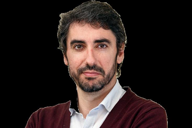 """""""Sinto-me enganado com o futebol medíocre da equipa do V. Guimarães"""""""
