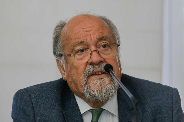 Marta Soares sobre a AG: urnas transparentes, auditores, um notário e PSP