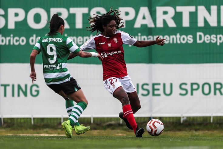 Futebol feminino agitado com decisão da FPF