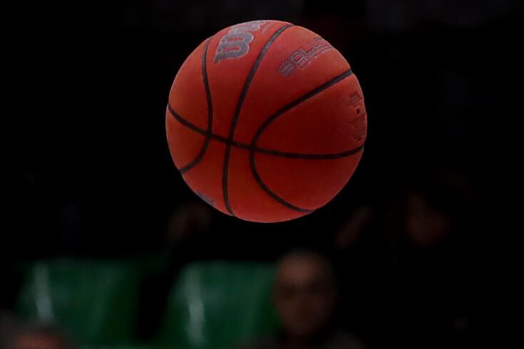 O Benfica anunciou esta quarta-feira que a atividade as equipas seniores de basquetebol está suspensa