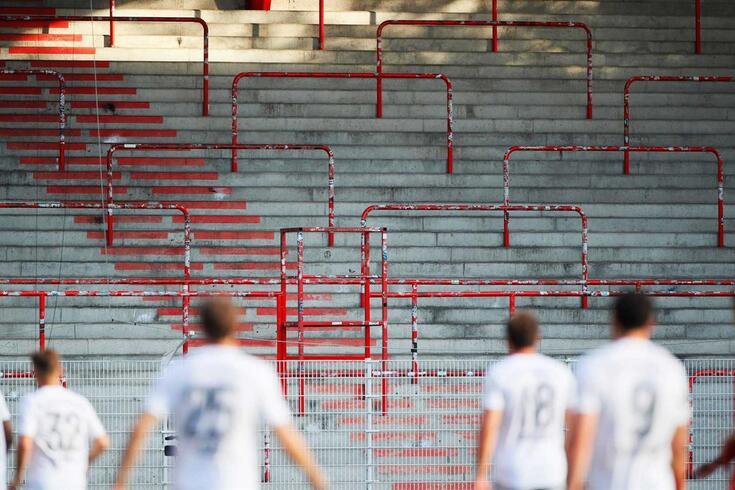 DIRETO | Bayern-Eintracht Frankfurt