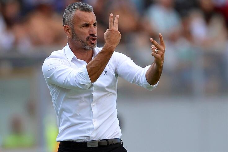 Ivo Vieira com um grande arranque de época